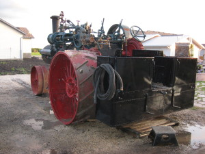 tender025